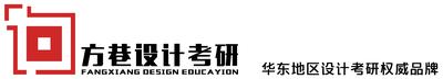 网站样板-教育培训